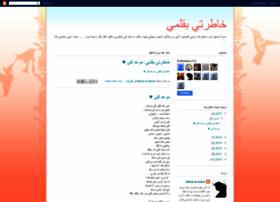 missq8-91.blogspot.com