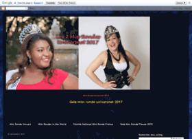missrondes.blogspot.com
