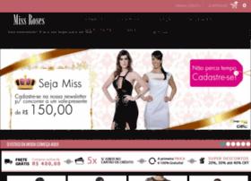 missroses.com.br