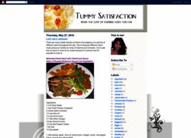 misssafire.blogspot.com