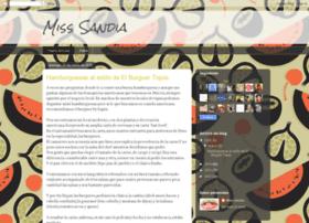 misssandia.blogspot.com