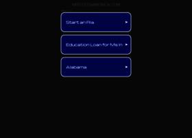 missteenamerica.com