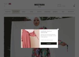 misstoura.com