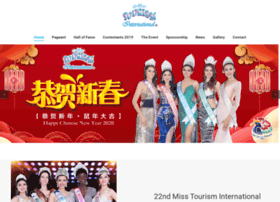 misstourisminternational.com