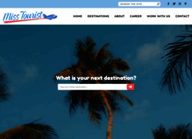 misstourist.com