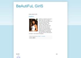 missuniversenew.blogspot.com