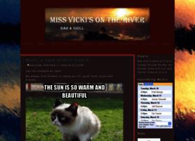 missvickis.com