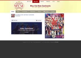 missvnc.com