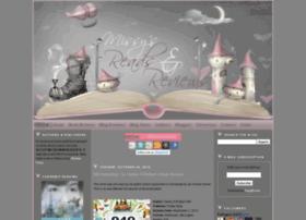 missyreadsreviews.blogspot.com