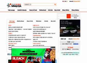missyusa.com