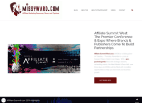 missyward.com