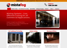 mistafog.com.au