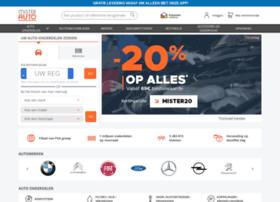 mister-auto.nl