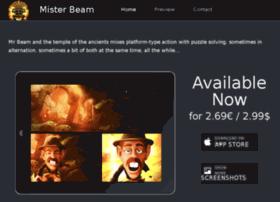 mister-beam.com