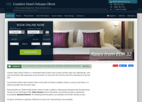 mister-bed-orleans-olivet.h-rez.com