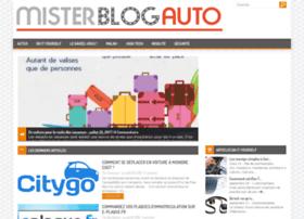 mister-blogauto.com