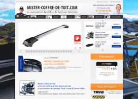 mister-coffre-de-toit.com