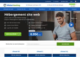 mister-hosting.com