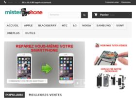 mister-phone.com