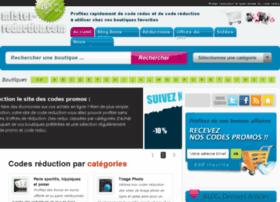 mister-reduction.com