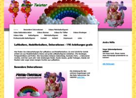 mister-twister.de