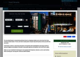 misterbedcity-bagnolet.hotel-rv.com