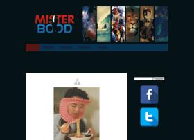 misterbood.blogspot.com
