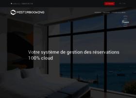 misterbooking.com