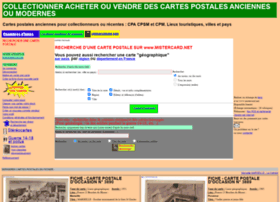 mistercard.net