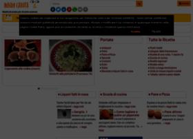 mistercarota.com