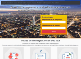 misterdemenagement.com