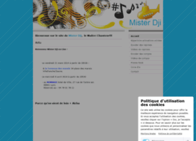 misterdji.jimdo.com