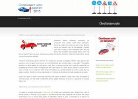 misterele-terrei.blogspot.ro