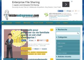 misterentrepreneur.com