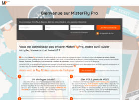 misterflypro.com