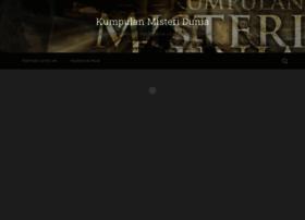 misteridunia.wordpress.com