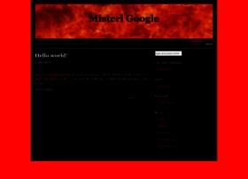 misterigoogle.wordpress.com