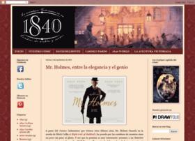 misteriolondres.blogspot.com