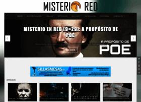 misteriored.com