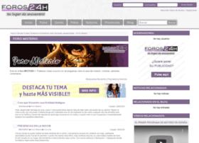 misteriosdelaciencia.org