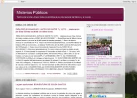misteriospublicos.blogspot.com
