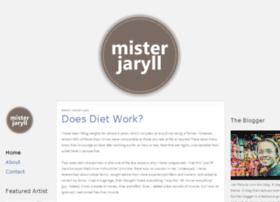 misterjaryll.blogspot.com