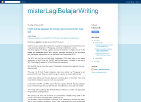 misterlagibelajarwriting.blogspot.com