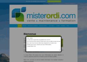 misterordi.com