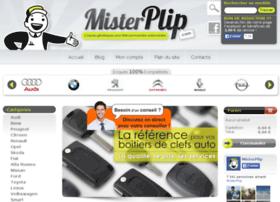 misterplip.com