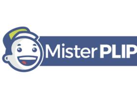 misterplip.fr