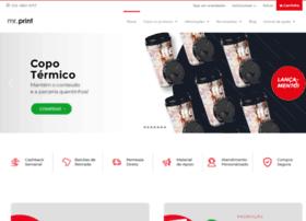 misterprint.com.br