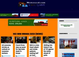 misterseed.com
