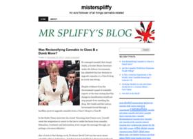 misterspliffy.wordpress.com