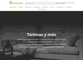 mistertarimas.com